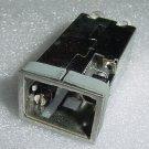 2224-2, 22242, Instrument Panel Annunciator Light Switch Housing