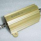 RE77G1R50, MIL-R-18546/2, Nos, Avionics Resistor