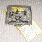Aircraft Avionics Circuit Board with Serv tag, FE463