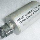 300-H1224-000, 300H1224-000, Model H- Arkorp Control Head