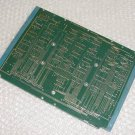 NEW!! Aircraft INS Interface Control Circuit Board, 33980