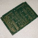 NEW!! Aircraft APS Interface Control Circuit Board, 37854