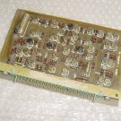 91-364079-1, Beechcraft Avionics Annunciator Circuit Board