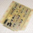 009-5206-00, 0095206-00, King Autopilot Auto Trim Circuit Board