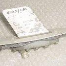 716B, 716-B, Wilcox Aircraft Transponder Antenna