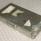 724986, Avionics Analog Interface Unit