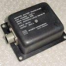 1429-1, 14291, Nos Avtech Battery Temperature Monitor