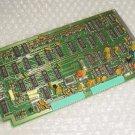 200-0729-01, King Avionics Circuit Board
