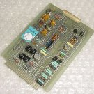 065-5005-40, KCP-320, King Flight Computer Adapter Circuit Board