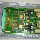 NEW!!! Learjet Aircraft Circuit Board, 11330-1