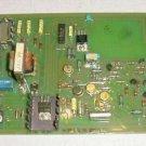 Learjet Avionics Circuit Board, 10626-E
