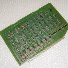 Aircraft King Avionics Circuit Board, 009-5226-00