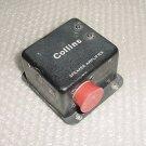 522-2867-000, Collins 356F-3 Speaker Amplifier