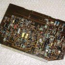 009-5229-00, 0095229-00, King Autopilot Pitch Control Crct Board