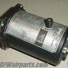 744001-0101, 101920-01550, Aerosonic Altitude Digitizer Encoder