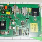 King Avionics Battery Charger Circuit Board with 8130, 11745-1