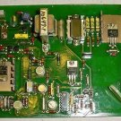 11745-1, 117451, King Battery Charger Circuit Board w/ Serv Tag