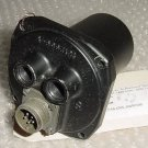 31006-A1, 31006A1, Aircraft Mach Airspeed Warning Switch