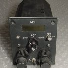 100-1101-312, RCA-101, Digital ADF Control Selector Panel