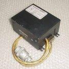 4000589-5401, Bendix AD-854A Trim Servo Adapter