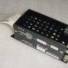 18-1030-2, 181030-2, Aircraft Inverter / Converter