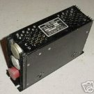 Hoskins Aircraft Power Supply Module, 60-0965-I