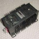 Collins PWC-150 Power Converter, 622-2093-001