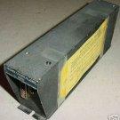 ARC B-445A VOR LOC Converter w Serv tag, 47240-0000