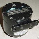 Beech Hawker AIR-DB-1C Digital Altimeter Barometer 9308090902