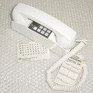 NEW!! Wulfsberg FLITEFONE V Telephone, WH-5, 400-0116-002