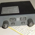 7008703-903, Honeywell Instrument Remote Controller w Serv tag