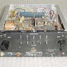 KMA-12, KMA12, King Avionics Audio Panel w/ Marker Beacon