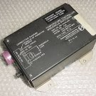 961-5045-001, Aircraft Windshield Defogging Temp Controller
