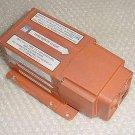 DMELT14-1-1, DM-ELT14-1-1, Emergency Locator Transmitter / ELT