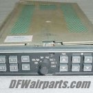 DCP-320 EFIS, DCP-320, Collins Display Control Panel for parts