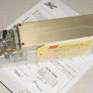 Bendix RTA42A Modulator Power w Ovrhl tag, 2037910-0501