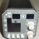 Bendix RNAV, CD-3501A Control Display Unit, CDU, 4000691-0101
