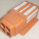 DM ELT14-1-1, ELT, Aircraft Emergency Locator Transmitter,