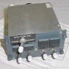 69-37317-86, P5-8, Boeing Hydraulic Pump Module w/ Ovrhl tag