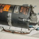 Aircraft Pressure Ratio Transducer PLUS, LG14011