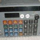2100286-2, 21002862, Learjet Control Display Unit / CDU