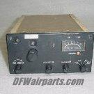 REC/EXC RE-1200, 99680, SunAir ASB-125 HF Transceiver