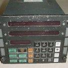 G-1159 Gulfstream II, III RNAV Control Panel, 4018655-902