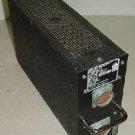 1568-1-1, 600-59144-7, Canadair Audio Electronic Unit