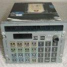 Flight Director Control Display Unit, CDU, 2100286-1