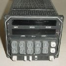 Collins ANS-31A Area Navigation System CDU, 622-2898-012