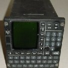 King Air 300 King KCU 568 Control Display Unit, 066-4013-01