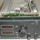 4000895-3004, CN-2013A, Bendix Digital Nav Comm