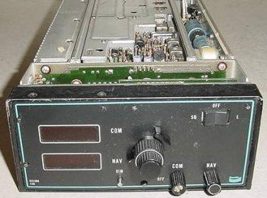 4000895-3004, CN-2013A, Bendix Digital Nav Comm