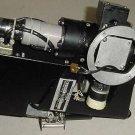MI-592030, AVQ-20, RCA Weather Radar Antenna Drive